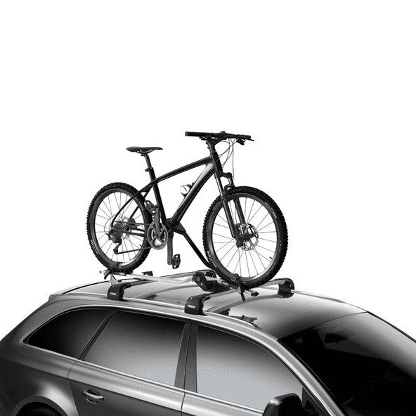 thule fietsdrager proride 598 travelproshop. Black Bedroom Furniture Sets. Home Design Ideas