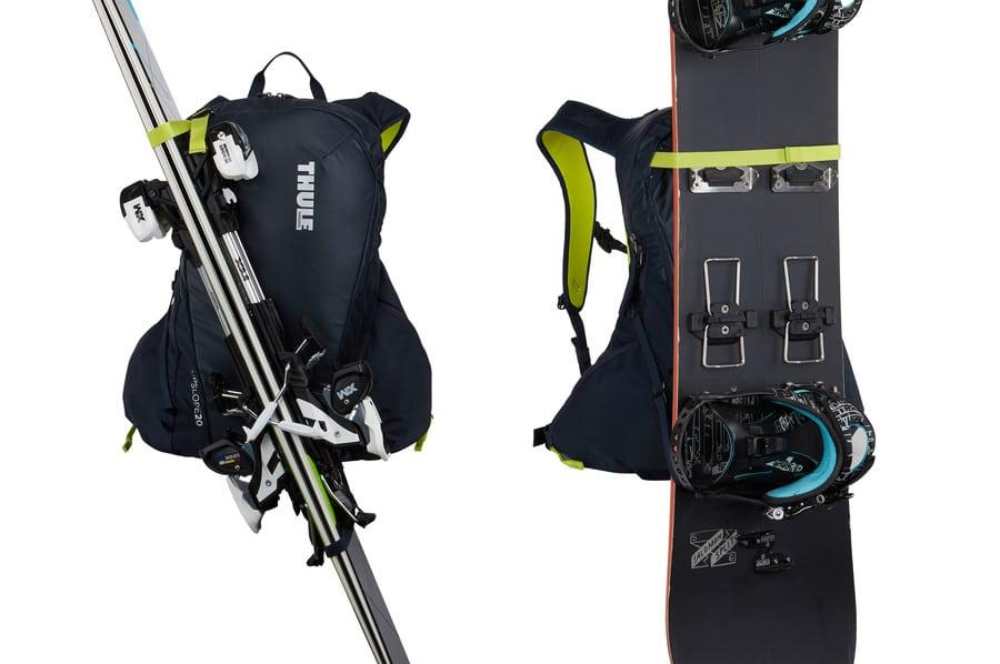 Skis-en-snowboard-aan-tas.jpg