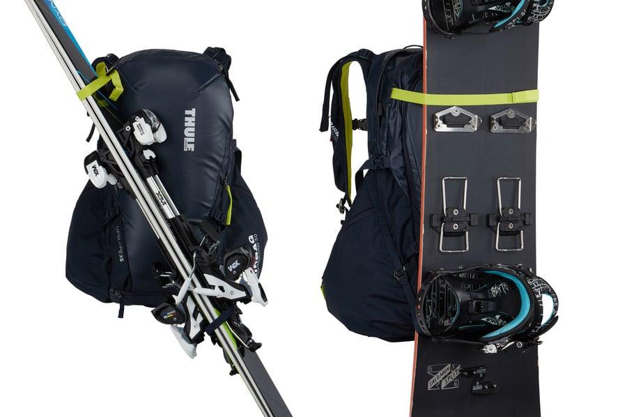 Skitas-35L-met-ski-en-snowboard.jpg