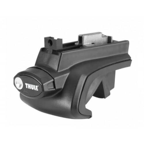 Thule self centering adapter
