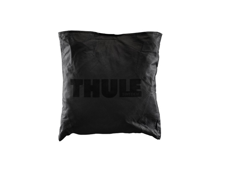 Thule-Box-Lid-Cover-opbergzak.jpg