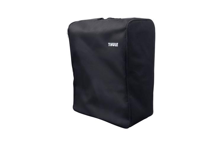 Thule-EasyFold-Carrying-Bag-931-1.jpg