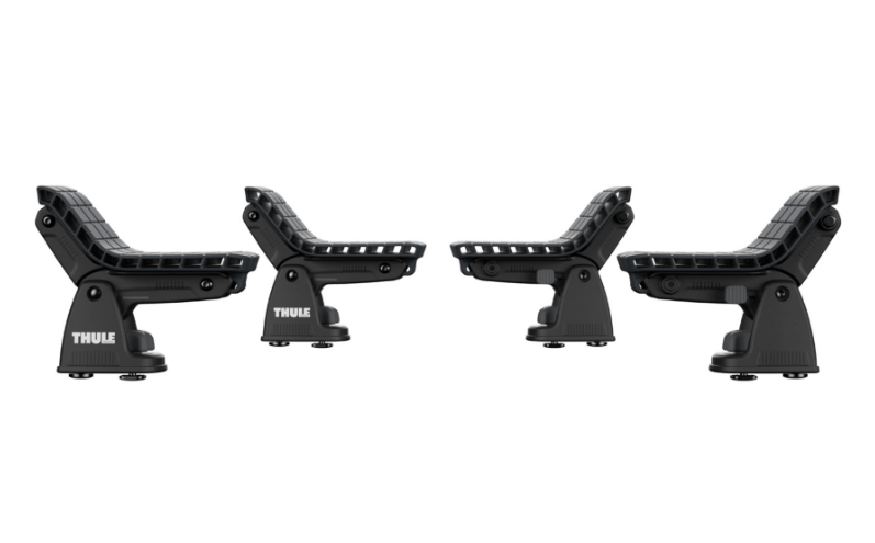 Thule SUP drager dockgrip