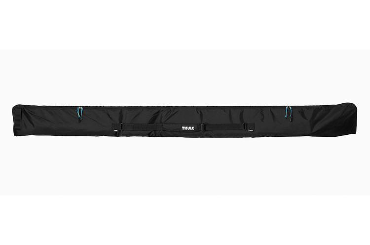 Thule-SkiClick-Full-Size-Bag.jpg
