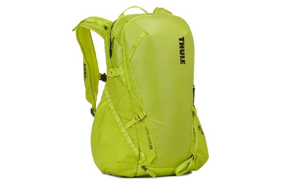 Thule-Upslope-25L-Lime.jpg