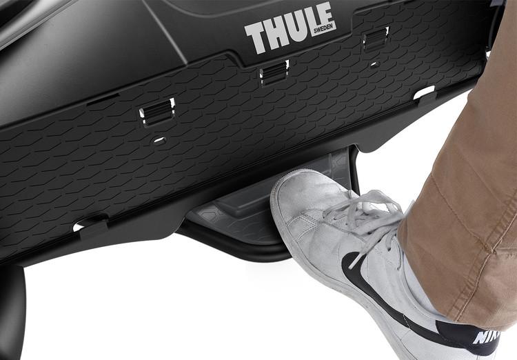 Thule-VeloCompact-924-1.jpg