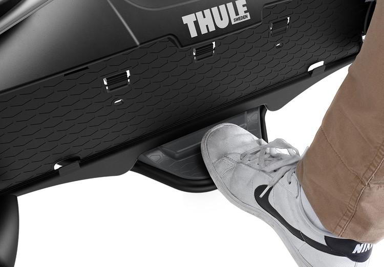 Thule-VeloCompact-925-5.jpg