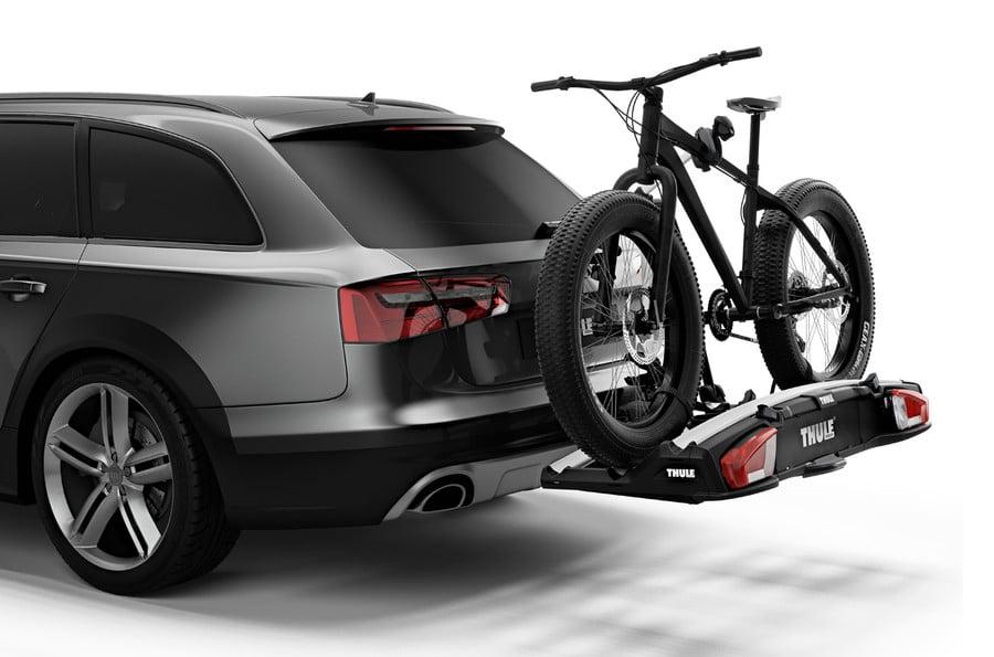 Thule-VeloSpace-XT-3-fatbike.jpg