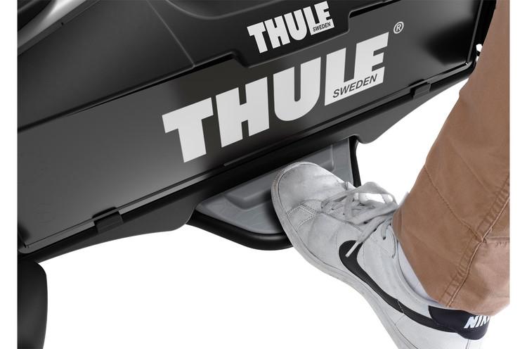 Thule-Velocompact-926-voetbediening-.jpg