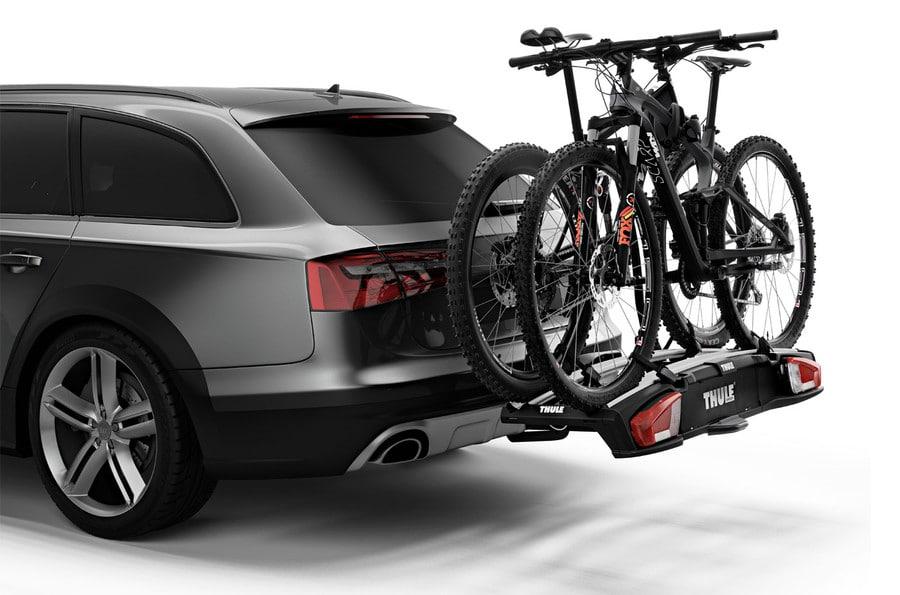 Thule-Velospace-xt-2-plus-fietsen.jpg