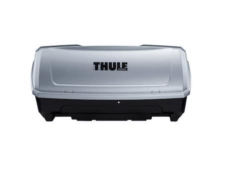 Thule-backUp-900.png