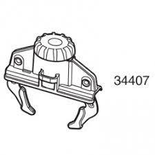 Thule-dakkoffer-klem-34407.jpg