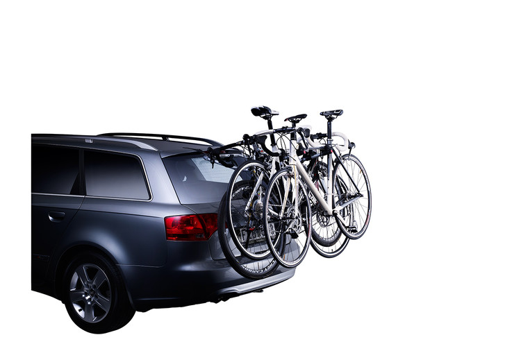 Thule-fietsendrager-ClipOn-9103-1.jpg