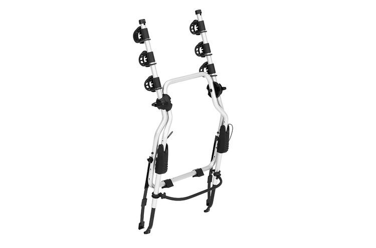 Thule-fietsendrager-ClipOn-9103-2.jpg