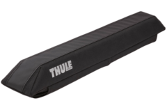 Thule surf pads wide
