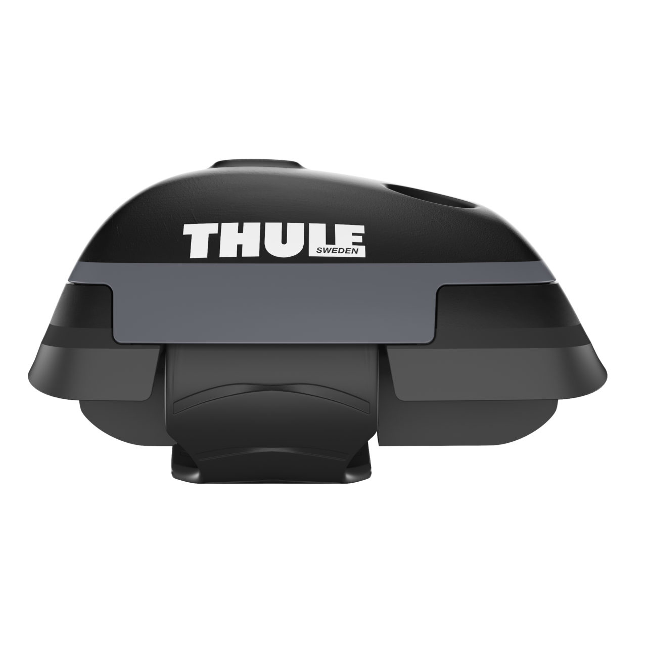 thule wingbar edge mini countryman travelproshop. Black Bedroom Furniture Sets. Home Design Ideas