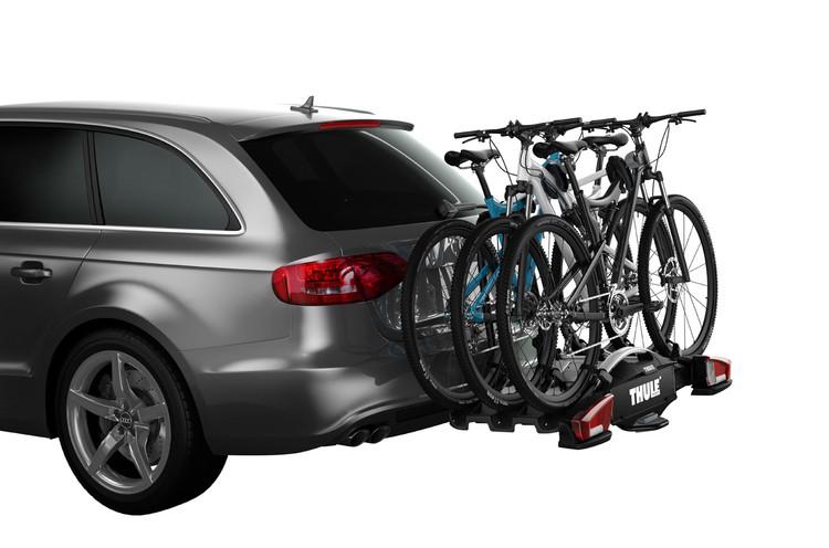 Velocompact-fietsendrager.jpg
