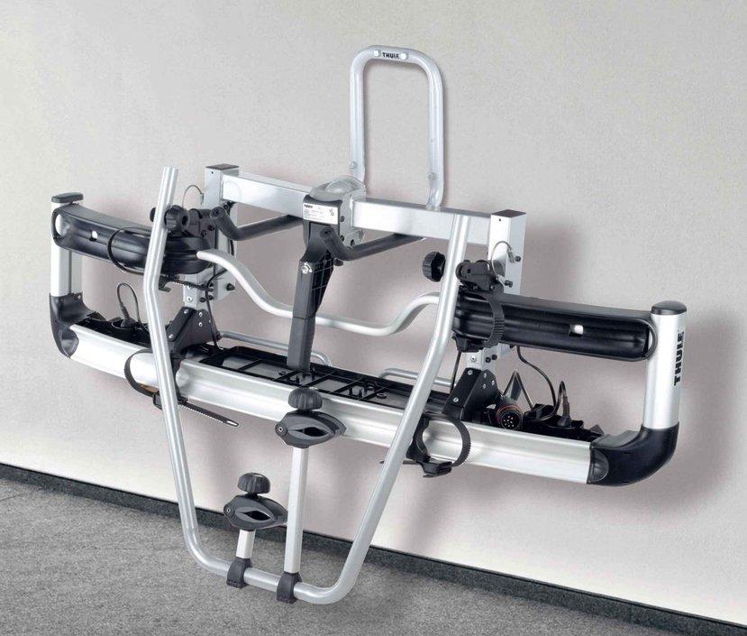 Wall-Hanger-plus-fietsendrager.jpg