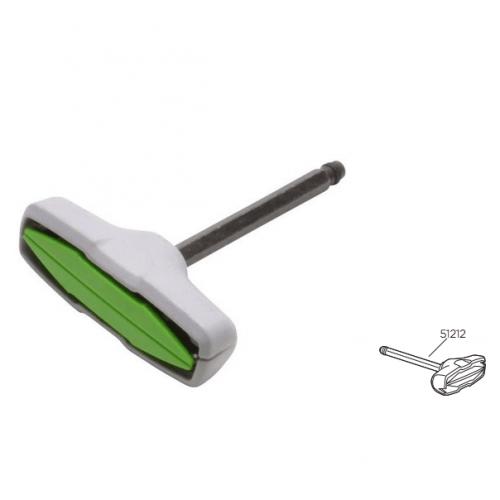 thule-aandraai-sleutel-inbus-51212-torque-indicator