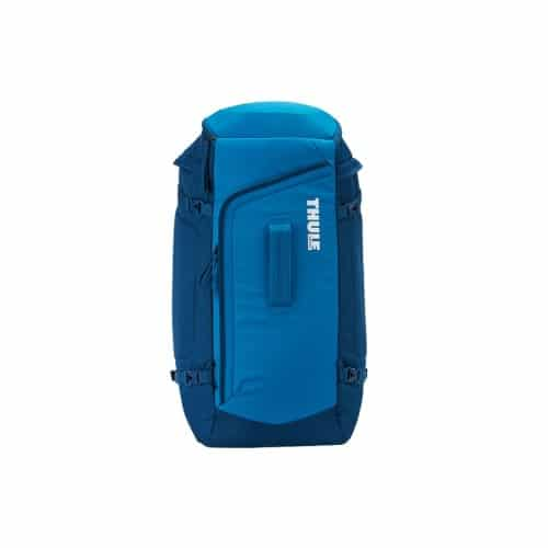 thule-roundtrip-boot-backpack-60l-blauw.jpg