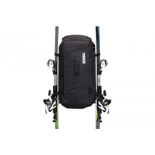 thule-roundtrip-boot-backpack-60l-met-ski_s.jpg