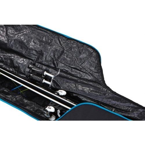 thule-ski-tas-singel-roundtrip-zwart-open_1.jpg