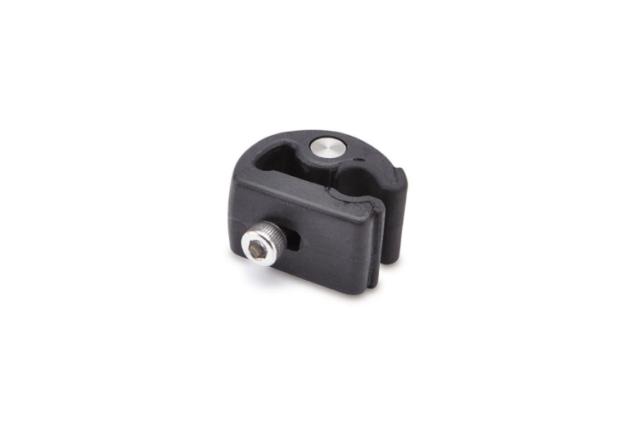 Thule Pack'n Pedal Rack Adapter Bracket Magnet