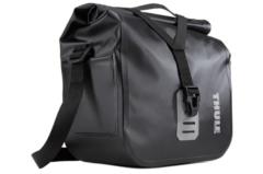 Thule Shield Handlebar Bag fietstas