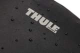 Thule Shield Pannier 17L waterbestendig