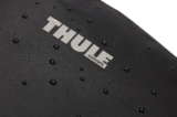 Thule Shield Pannier 25L waterbestendig