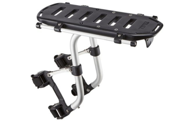 Thule Tour Rack bagagedrager