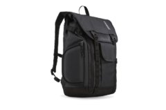 Thule backpack Subterra 25L