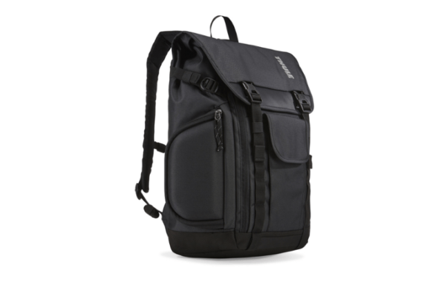 Thule backpack Subterra 25L