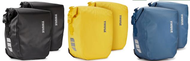 Thule-fietstas-13L-Shield-Panier (2)