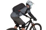 Thule rugtas Rail 12L fiets