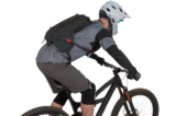 Thule rugzak Rail 8L fiets