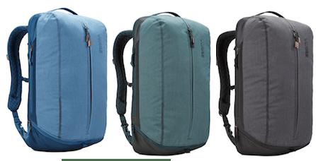 thule-vea-backpack-21L