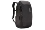 Thule camera backpack
