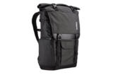 Thule camera backpack Covert Rolltop