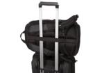 Thule camera backpack EnRoute Bag trolly