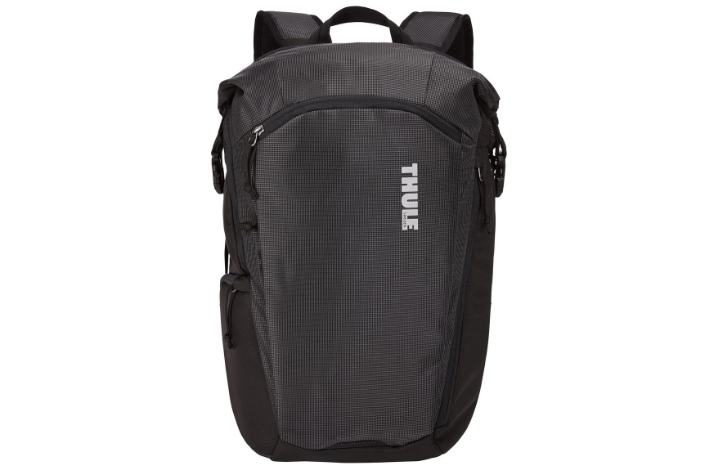 Thule camera backpack EnRoute voorkant