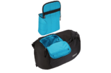 Thule camera backpack Enroute