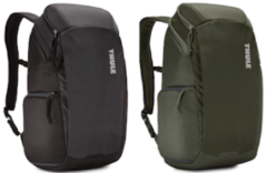 Thule camera backpack Enroute M
