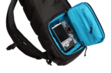 Thule camera backpack Enroute SafeZone