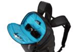 Thule camera backpack Enroute inhoud
