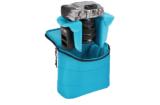 Thule camera backpack bescherming