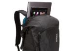 Thule camera backpack laptopvak
