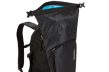 Thule camera backpack sluiting