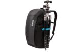 Thule camera backpack zijkant