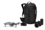 Thule camera rugzak Aspect DSLR drone